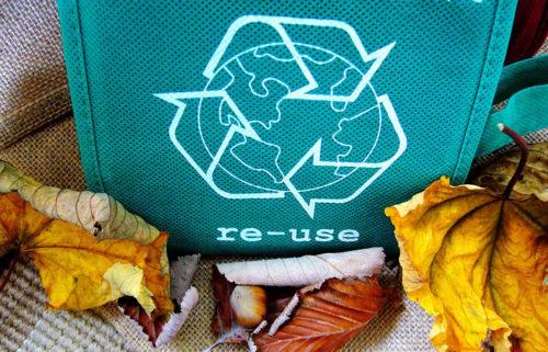 Intermediazione dei rifiuti