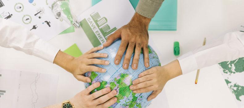 Consulenze e Pratiche Ambientali