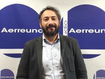 dott. Roberto Marzi